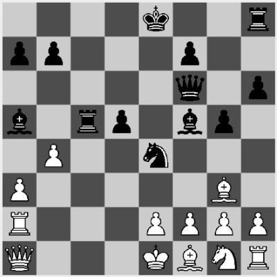 Sokolov-Aronian
