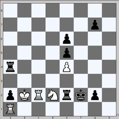 Naiditsch-Carlsen