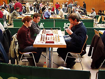 Daiva Czech - Herbert Bastian 1