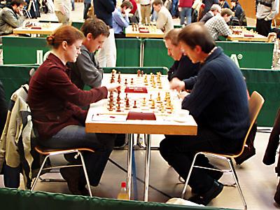 Daiva Czech - Herbert Bastian 3