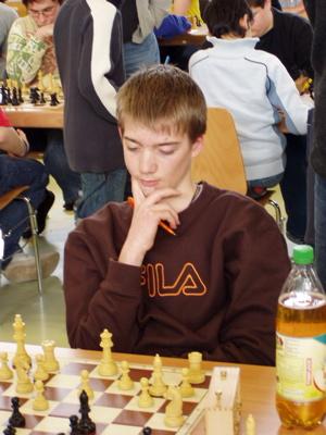 Fabian Dellwing