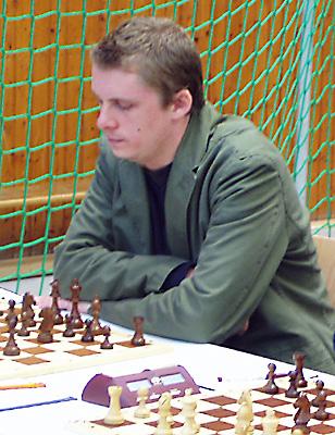 Hendrik Tabatt