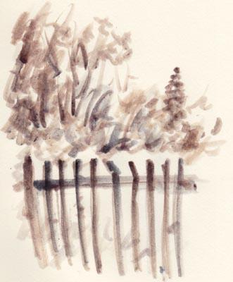 Pinselstift