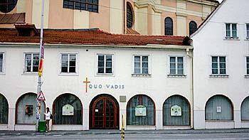 Bratislava. (novala)