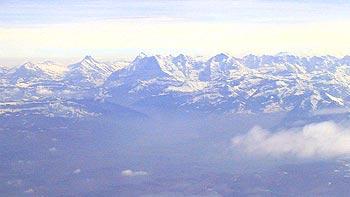 Alpen. (novala)