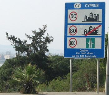 Sign. (novala)
