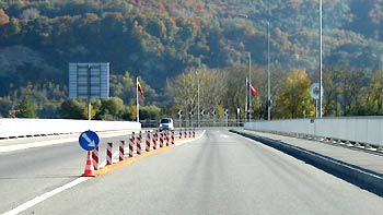 Liechtenstein. (novala)
