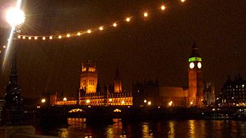 Big Ben. (novala)