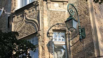 Sarajevo. (novala)