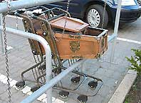 Shopping cart (kitschtante.antville.org)