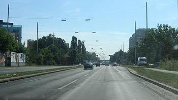 Zagreb. (novala)