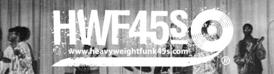 heavyweightfunk45s