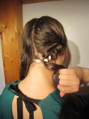 Studio4 Frisuren Freitag