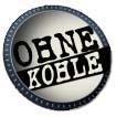 ohnekohle kick-off party am so.16.07.06 im flex -> click für homepage mit programm und mehr