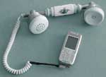 click for retro phones of the future