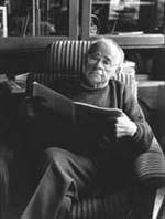 heute am 27.3.2006 starb ein grosser gelehrter, poet und philosoph unserer zeit [er inspiriert mich seit jahren]
