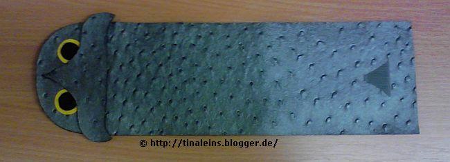 Eulen-Handytasche-Kunstleder-grau-tinalein