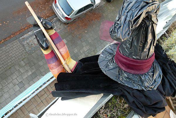 Halloween-witch-Hexe-von-oben