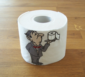 mitbringsel-rolle-klopapier-toilettenpapier