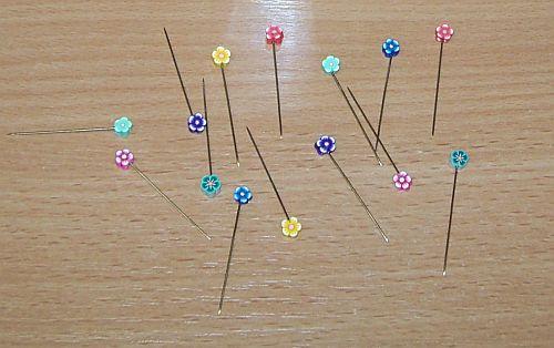 Blumen-Wiesen-Nadelkissen-mit-Deckel