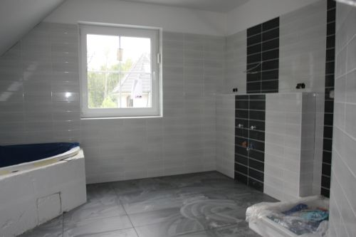 hausbau in wandlitz. Black Bedroom Furniture Sets. Home Design Ideas