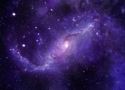 https://pixabay.com/de/photos/galaxie-sterne-universum-3607885/