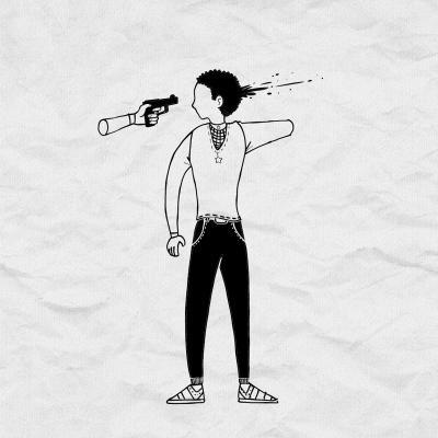https://pixabay.com/de/illustrations/fantasien-gewehre-kugeln-killer-4065825