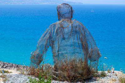 https://pixabay.com/de/photos/skulptur-kunst-statue-figur-4371970/