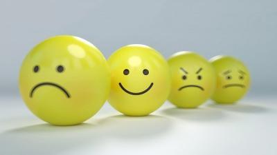 https://pixabay.com/de/photos/smiley-emoticon-zorn-w%C3%BCtend-angst-2979107/