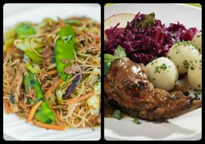 www.lecker.de/kaninchen-nach-rheinischer-art-18101.html<br /> www.speedyrecipe.com/cook-filipino-pancit-bihon/