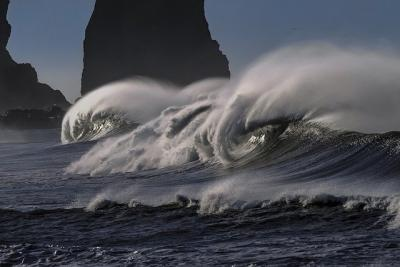 https://pixabay.com/de/photos/welle-wasser-meer-ozean-pazifik-2089959/