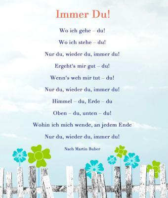 Isatou 30 Jahre sucht netten Ehemann in Hamburg - Sie sucht Ihn ...